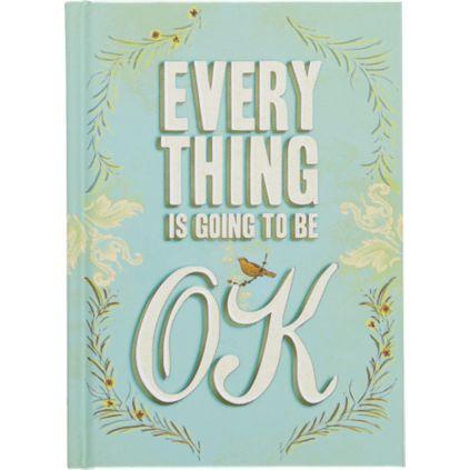 EverythingGoingBeOK1