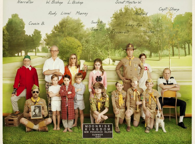MOONRISE-KINGDOM-671x495