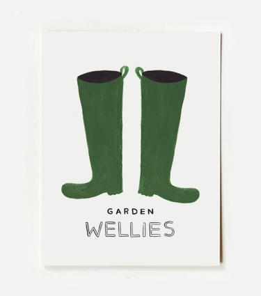 Gc_veg_wellies
