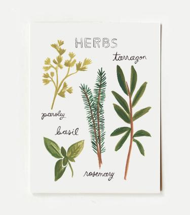Gc_veg_herbs