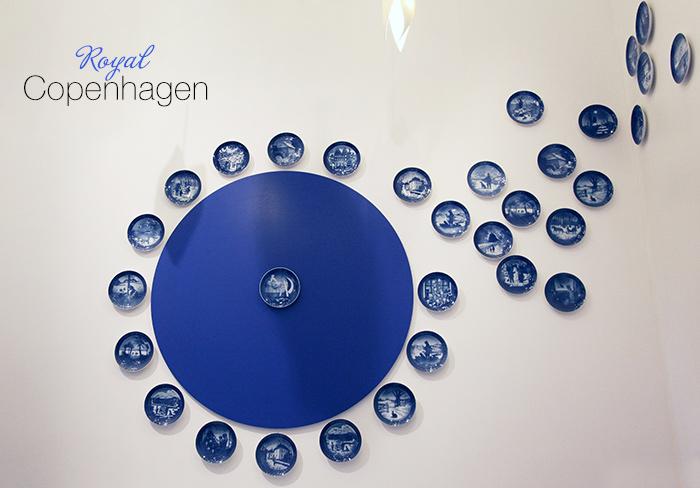 Blognhagen21